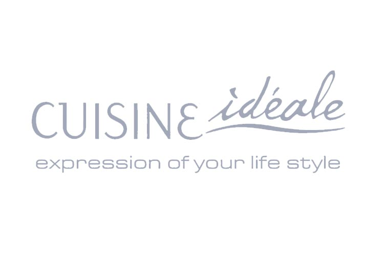 cuisine-ideale