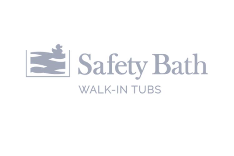 safety-bath